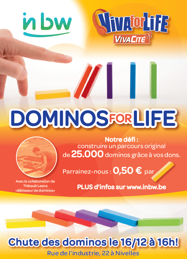 affiche_dominos_for_life.png