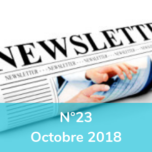 Newsletter octobre 2018.png
