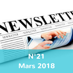 newsletter_mars_2018.png