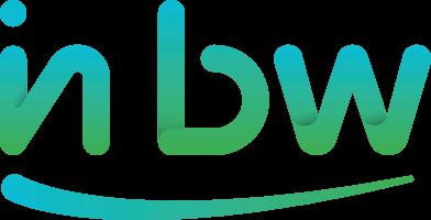 in BW