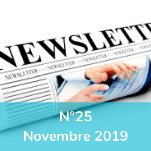 newsletter eco novembre .png