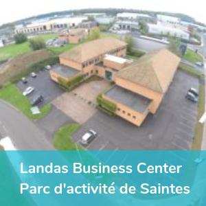 landas_business_center.png