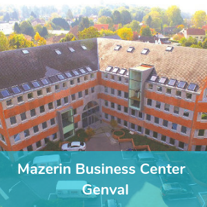 mazerin_business_center.png