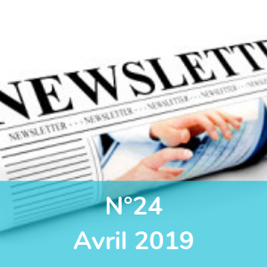 newsletter_avril_2019_site.png