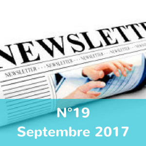 newsletter_septembre.png