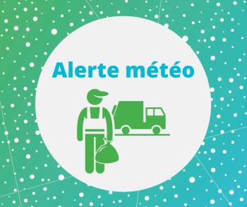 alerte_meteo.png