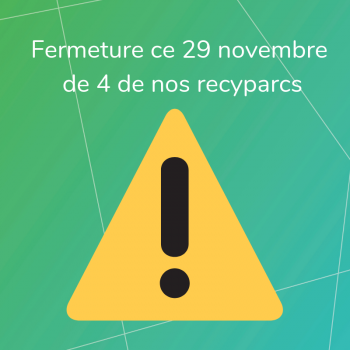 fermeture_recyparcs.png