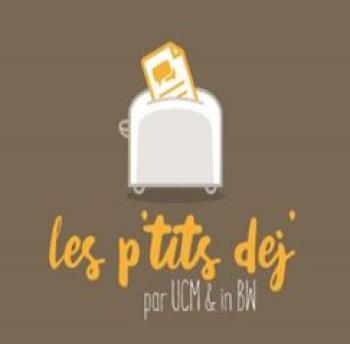 les_ptits_dej.jpg