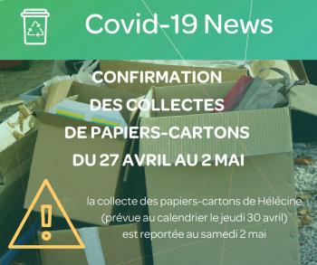 papiers_cartons.png