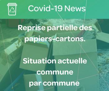 papiers_cartons_commune.png