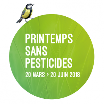 printemps_sans_pesticides.png