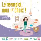 brochure_reemploi_copidec.png