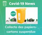 covid_collecte_papier_suspendue.png