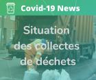 covid_situation_collecte_des_dechets.png