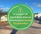 fermeture_recyparc_0409_1.png