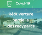 recyparcs.png