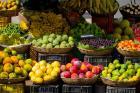 fruits_legumes_en_vrac.jpg