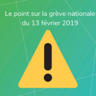 greve_nationale.png