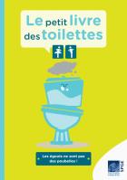 le_petit_livre_des_toilettes.png