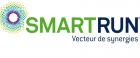 smartrun.png