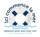 logo_campagne_bleu.png