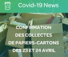 cartons2324.png