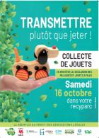 collecte_jouet_samedi_16_octobre_2021.png