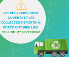 lundi 27 septembre_recyparc ouvert et collecte pore-à-porte.png