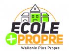 ecole_plus_propre.png