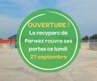 ouverture_recyparc_perwez.png