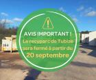 fermeture Recyparc Tubize_20 septembre 2021.png