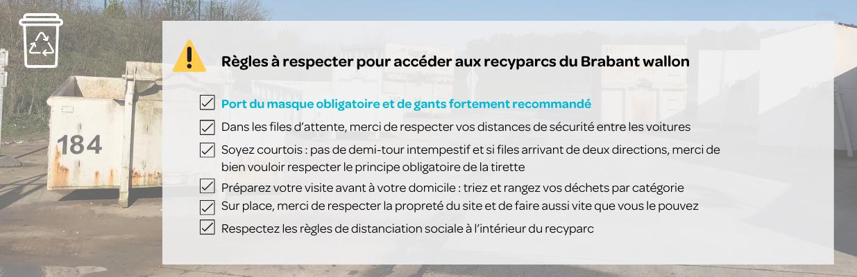 regles_recyparcs.png